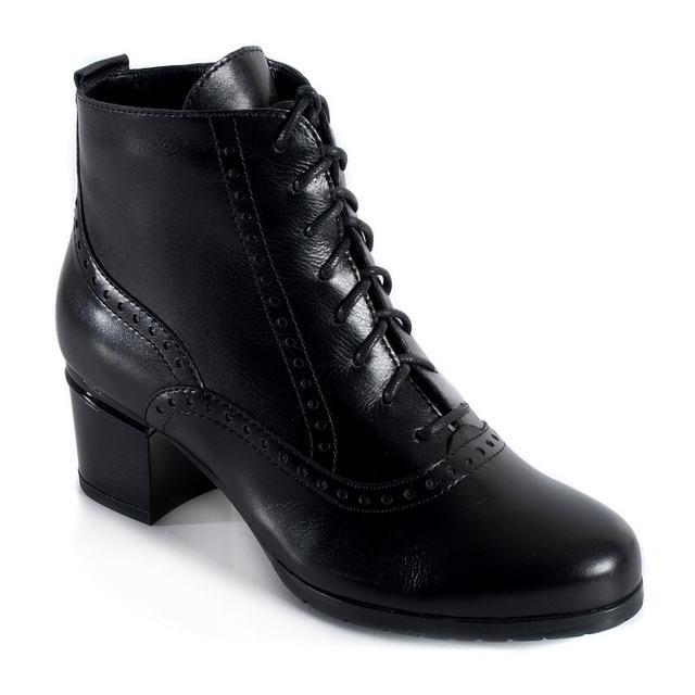 ботинки IONESSI 3878-021 цена 4356 руб.