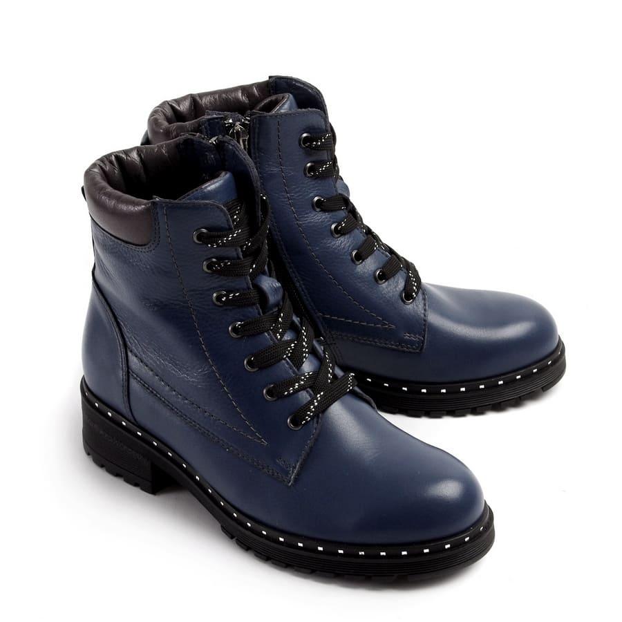 ботинки IONESSI 8-4103-044 цена 5145 руб.