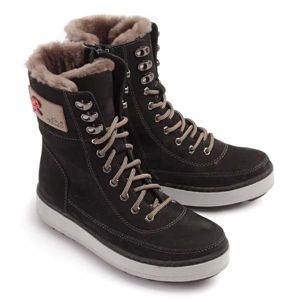 ботинки IONESSI 4110-441 цена 8991 руб.
