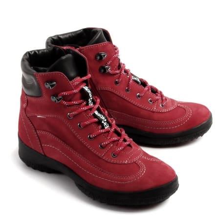 ботинки IONESSI 8-4126-445 цена 5495 руб.