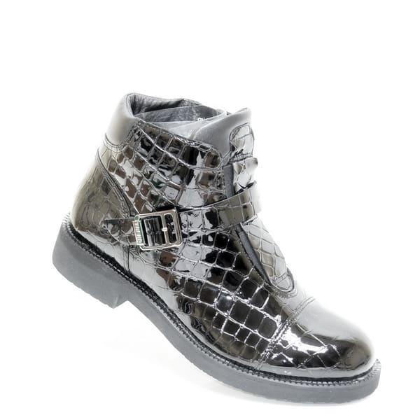 ботинки IONESSI 4145-521 цена 6210 руб.