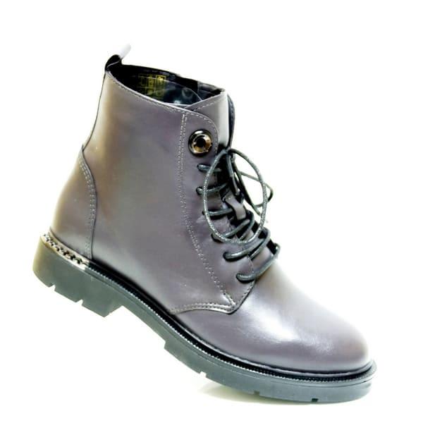 ботинки IONESSI 4149-026 цена 6633 руб.