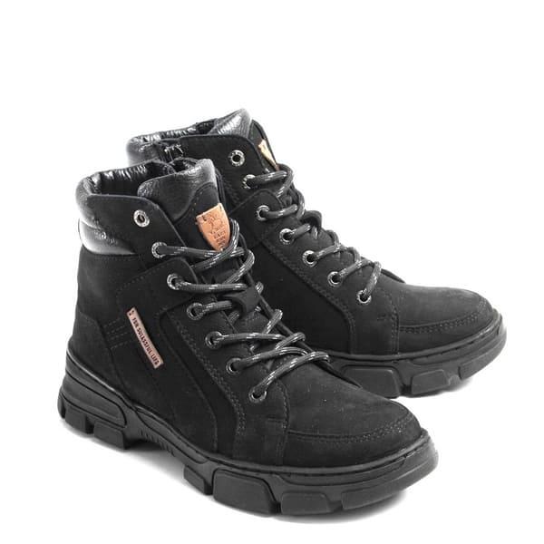 ботинки IONESSI 4160-441 цена 7920 руб.