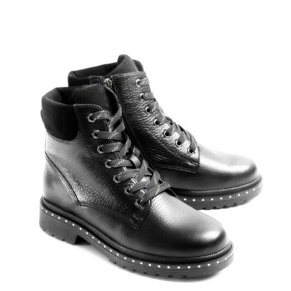 ботинки IONESSI 8-4172-041 цена 6937 руб.