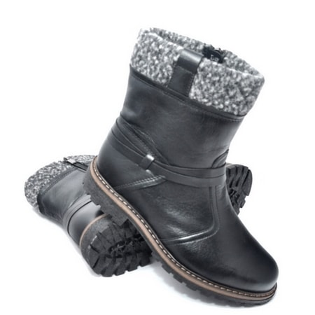 ботинки IONESSI 3897-041 цена 6292