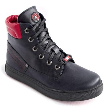 ботинки IONESSI 8-3987-041 цена 5842
