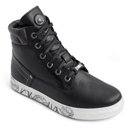 обувь женская ботинки IONESSI 8-3987-044 СКИДКА -25%