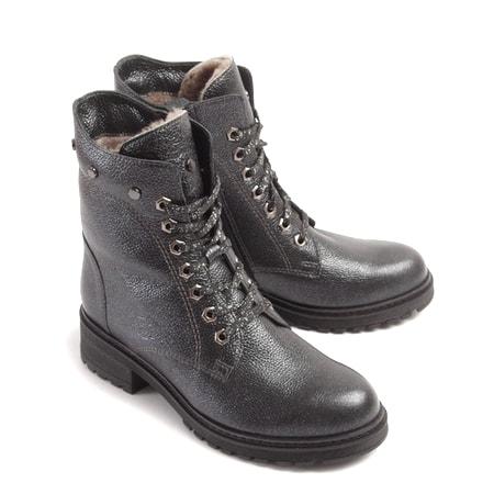 ботинки IONESSI 8-4104-041 цена 6615 руб.