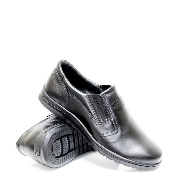 туфли.м IONESSI 3896-019 цена 4491 руб.
