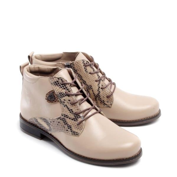 ботинки IONESSI 8-4137-023 цена 5841 руб.