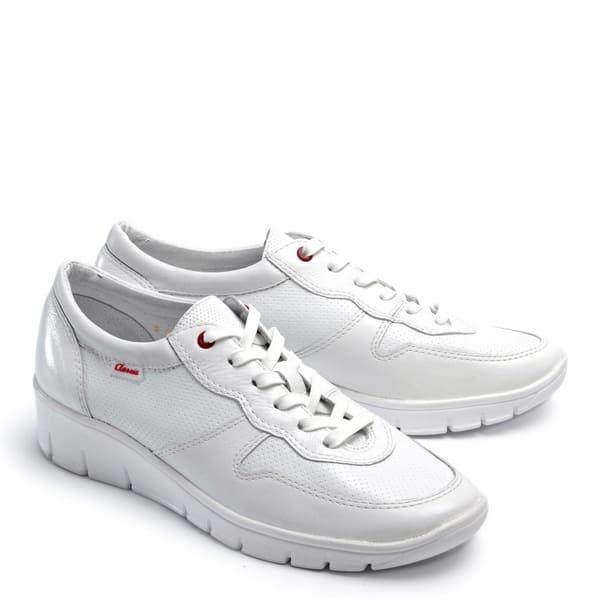 кроссовки IONESSI 4143-018 цена 4653 руб.