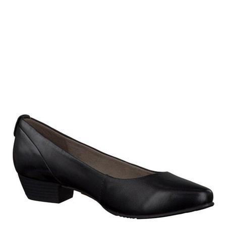 туфли JANA 22200-28-001 цена 3192 руб.