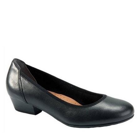 туфли JANA 22202-24-001 цена 1926 руб.