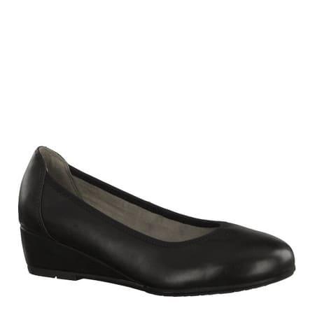 туфли JANA 22203-22-022 цена 3780 руб.