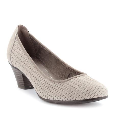 обувь женская туфли JANA 22301-24-327 СКИДКА -10%