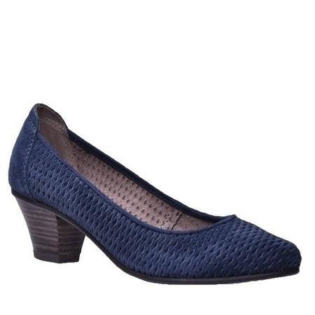 туфли JANA 22301-26-805 цена 3584 руб.