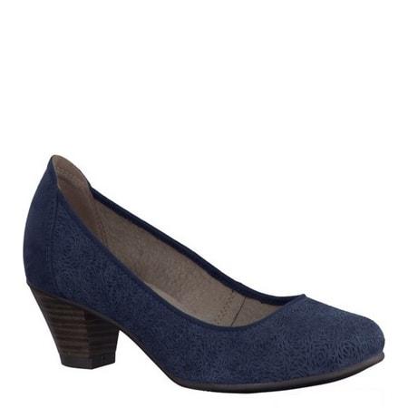 туфли JANA 22301-28-805 цена 3592 руб.