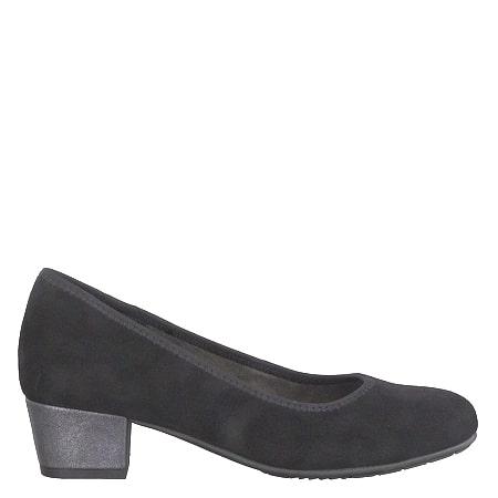 туфли JANA 22305-23-001 цена 4131 руб.