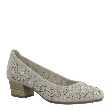 туфли JANA 22307-22-204 цена 4311 руб.