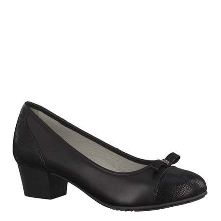 туфли JANA 22391-20-291 цена 4491 руб.