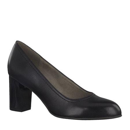 туфли JANA 22401-20-001 цена 3591 руб.