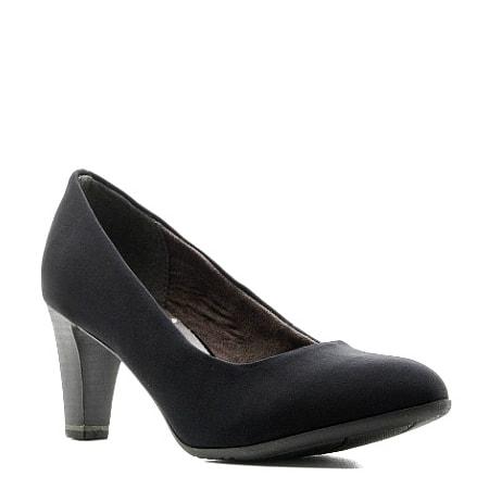 туфли JANA 22401-27-094 цена 3192 руб.