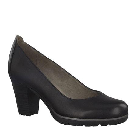 туфли JANA 22403-20-022 цена 3600