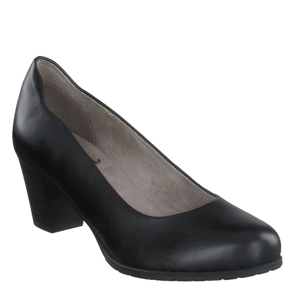 туфли JANA 22404-24-001 цена 3780 руб.