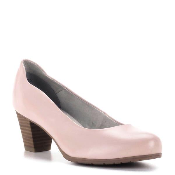 туфли JANA 22404-24-521 цена 3780 руб.