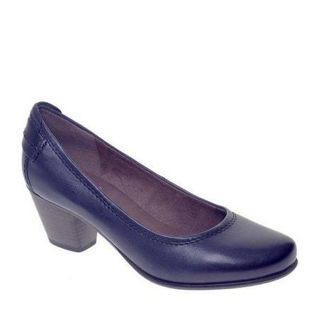 туфли JANA 22404-26-805 цена 4032