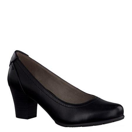 обувь женская туфли JANA 22404-28-007 СКИДКА -10%