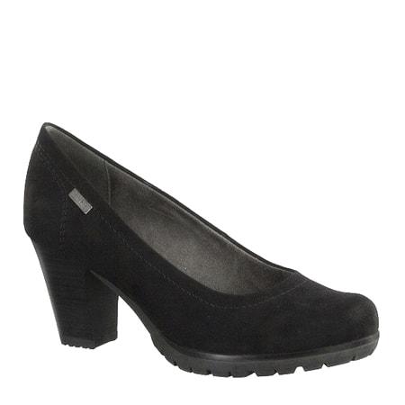 туфли JANA 22440-001 цена 2790 руб.