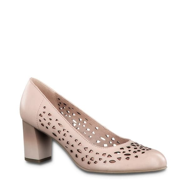 туфли JANA 22491-24-521 цена 4221 руб.