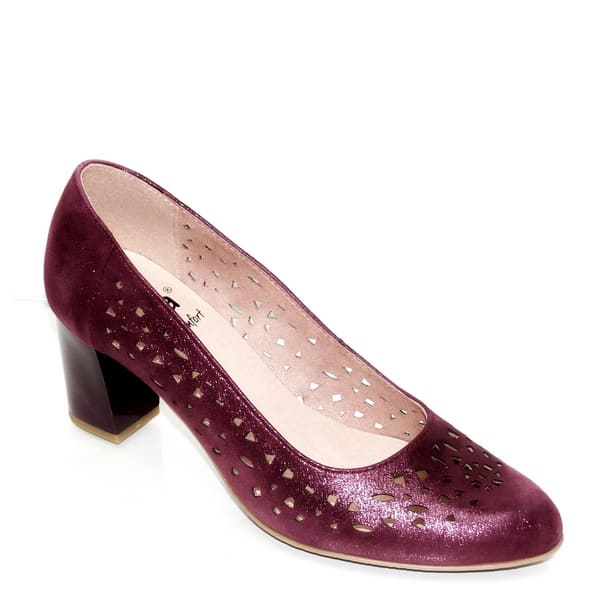 туфли JANA 22491-24-553 цена 4221 руб.