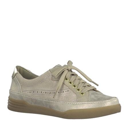 туфли JANA 23607-20-944 цена 3143 руб.