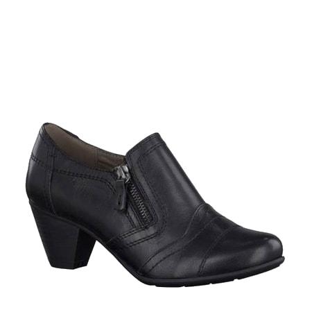 туфли JANA 24326-24-001 цена 1800 руб.