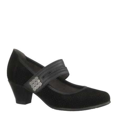 мультисезон туфли JANA 24331-22-001 цена 3852 руб.