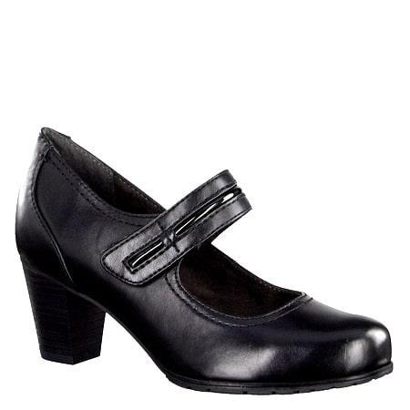 туфли JANA 24404-23-001 цена 4050 руб.