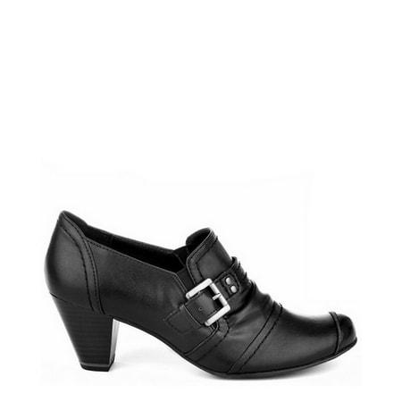 туфли JANA 24423-28-001 цена 2242 руб.