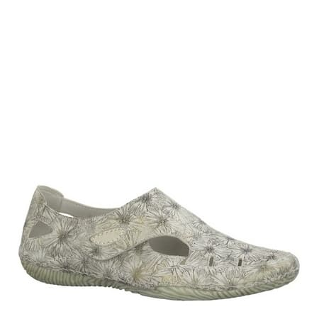 туфли JANA 24617-22-919 цена 4200 руб.