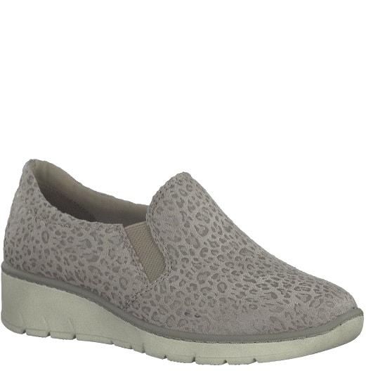 обувь женская туфли JANA 24701-20-204 СКИДКА -10%