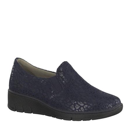туфли JANA 24701-20-805 цена 3411 руб.