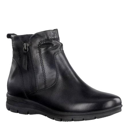 ботинки JANA 26428-21-001 цена 4941