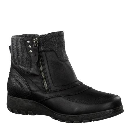 ботинки JANA 26448-21-001 цена 2514 руб.