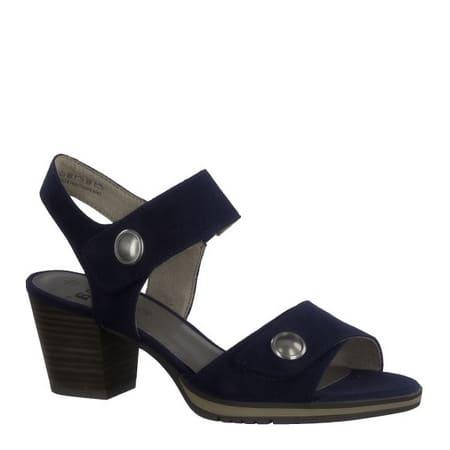 туфли JANA 28308-22-805 цена 2340 руб.