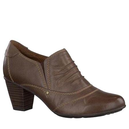 туфли JANA 24403-20-361 цена 1800 руб.