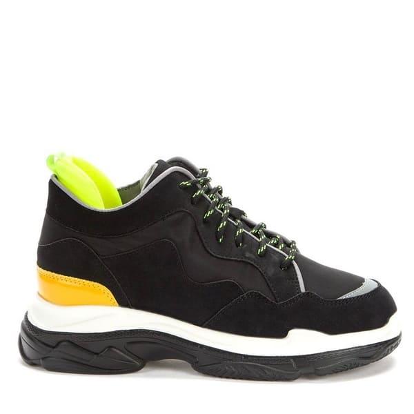 кроссовки KEDDO 808221-05-01 цена 3861 руб.