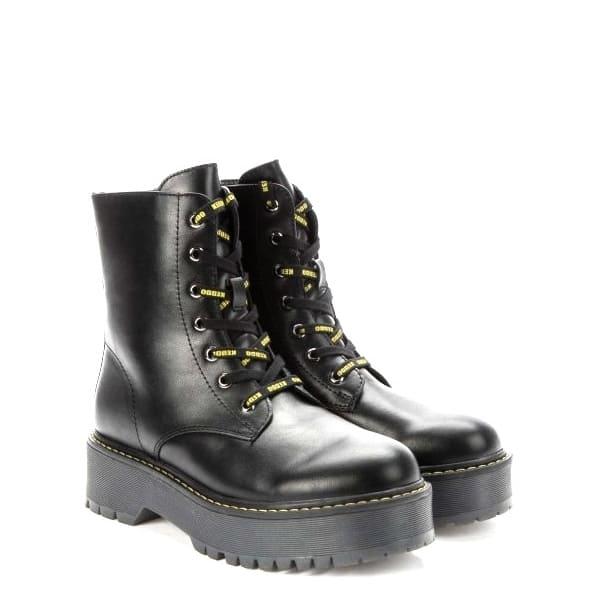 ботинки KEDDO 808258-02-08 цена 4392 руб.