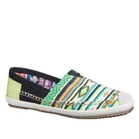 туфли KEDDO 857119-01-02W цена 1456