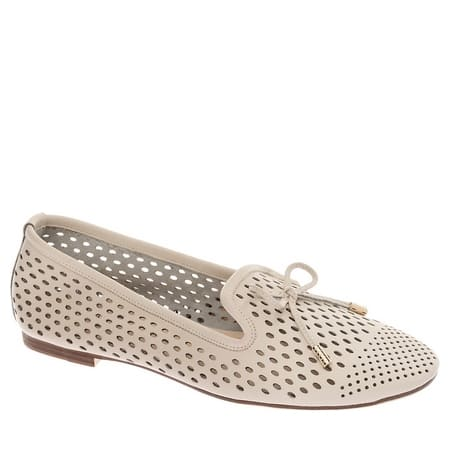туфли KEDDO 897119-12-01 цена 2235 руб.